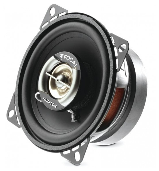 FOCAL Auditor R-100C