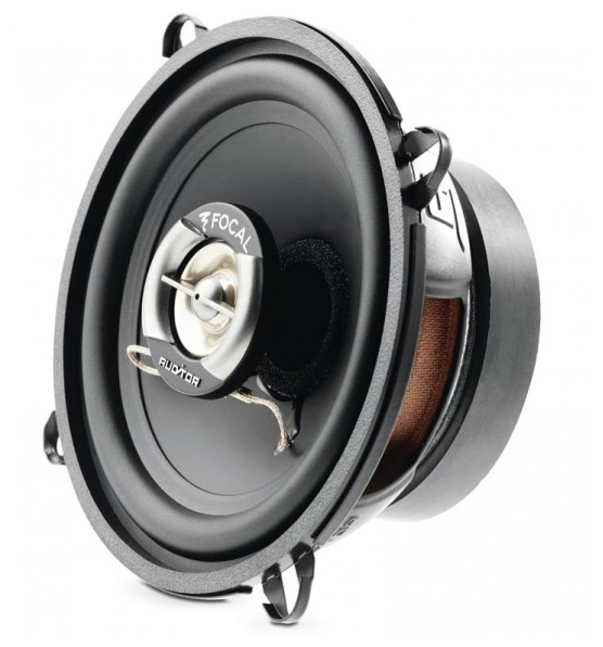 FOCAL Auditor R-130C